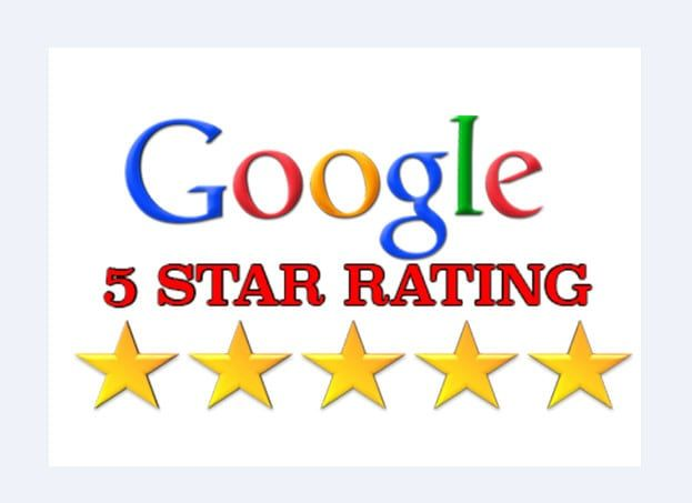 Google 5 Stars Selling Label Printers