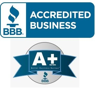 BBB A+ Rating Selling Label Printers