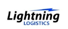 Logistics & Label Printer Technology